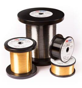 tungsten-rhenium-wire