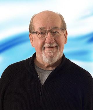 Ron Selwood