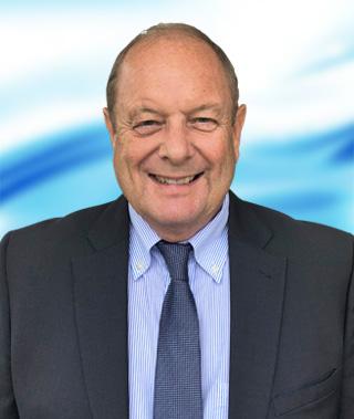 Bob Hodges